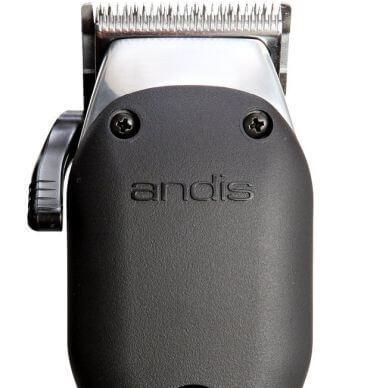 Andis Pro Alloy XTR
