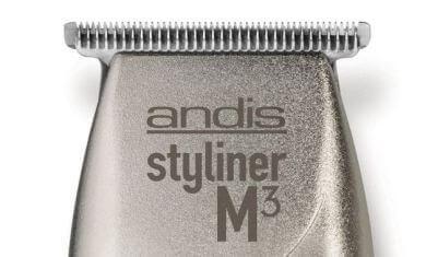 Andis Styliner 2 & M3