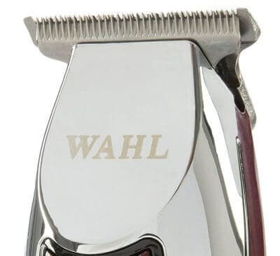 Our Wahl 5 star Detailer review will have you know the ins and outs of this trimmer.