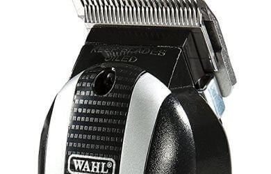 Wahl Icon Review