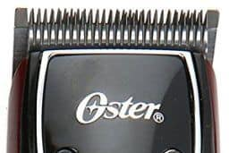 Oster Outlaw