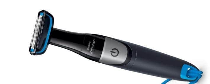 The 6 Best Pubic Hair Trimmers For Men And Women