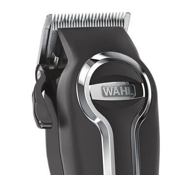 Our Wahl Elite Pro review will explain why this is one of the best home haircut kits ever.