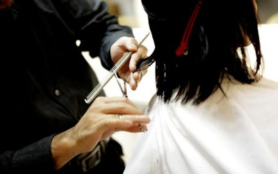 Best Hair Shears And Thinning Scissors