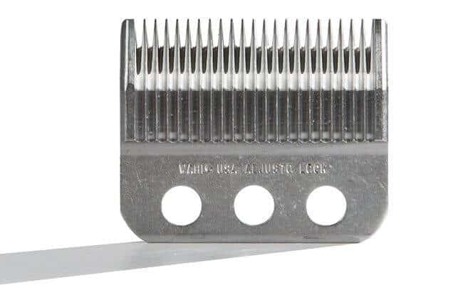 Wahl Replacement blade #1005