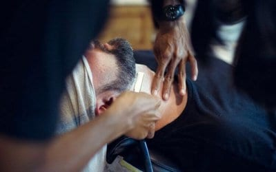 Essential barber shop tools you'll need for your salon