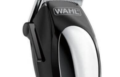 Wahl Lithium Ion Pro