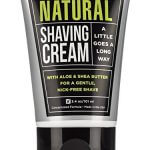 Best Shaving Cream for Men With Sensitive Skin