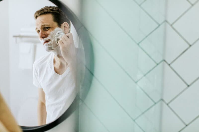 Homemade Shaving Cream and Shaving Soap Recipes That Help Your Shave!