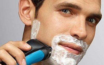 The Best Razors for Sensitive Skin