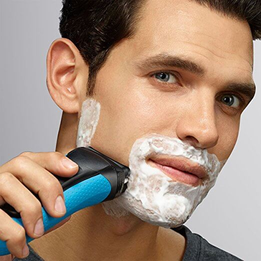 The Best Razors for Sensitive Skin