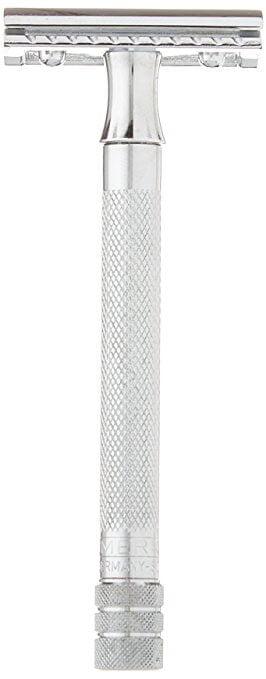 Merkur Razor