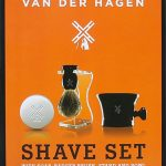 Van Der Hagen Safety Razor Review