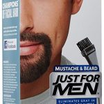 beard dye for men