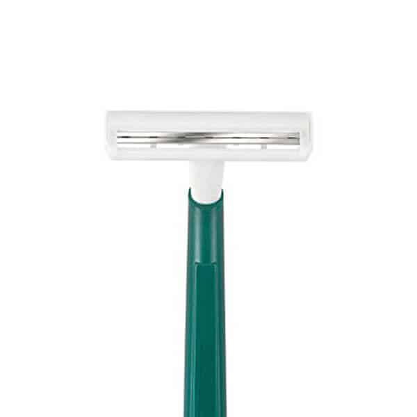 best disposable razors