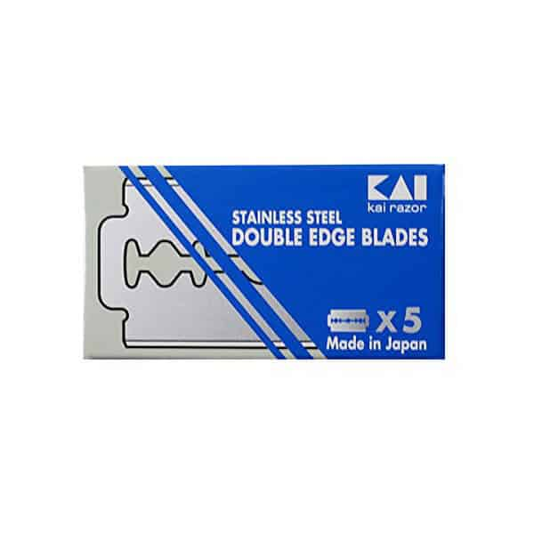 Ultimate Guide To Best Safety Razor Blades