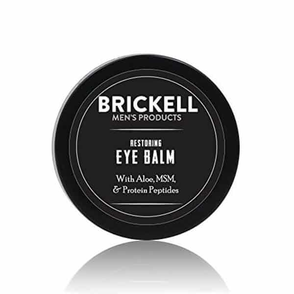Brickell-Eye-balm