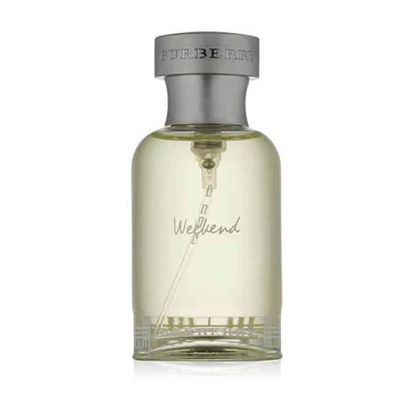 Burberry cologne