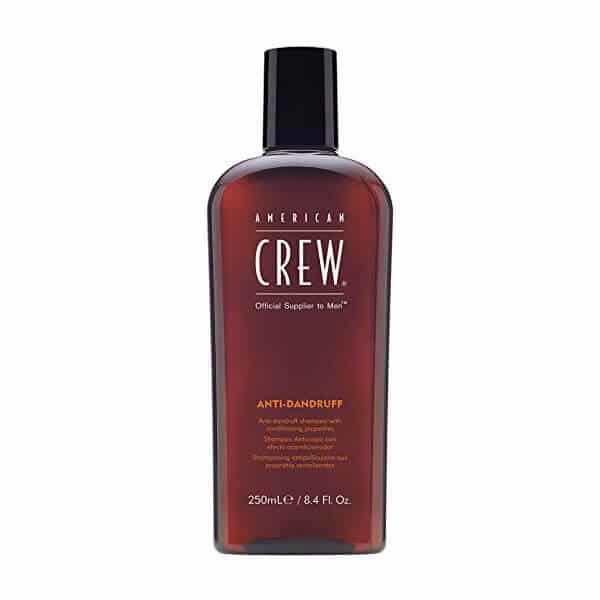 american-crew-shampoo