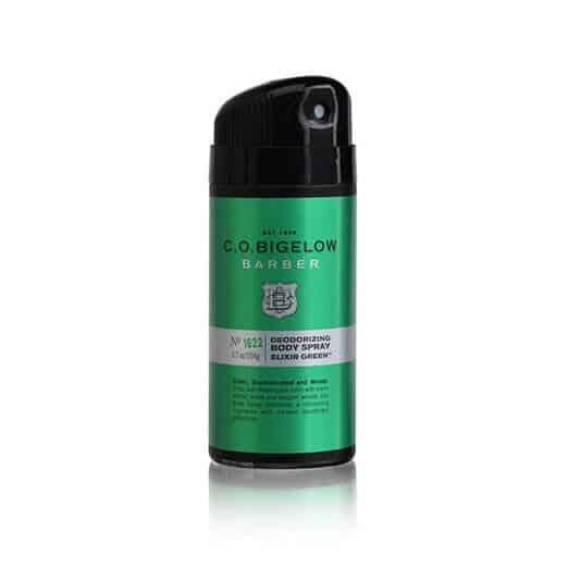 bigelow-body-spray