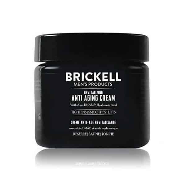 brickell-anti-aging-cream