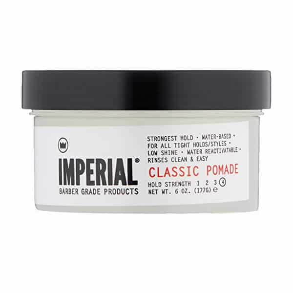imperial-pomade