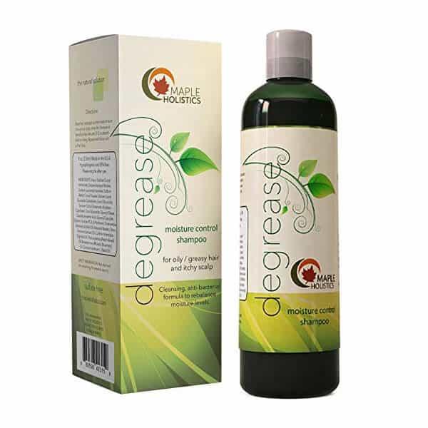 maple-degreaser-shampoo