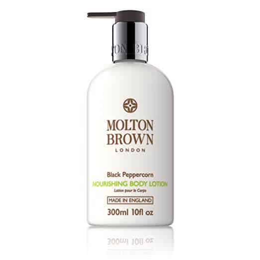 molton-brown-lotion