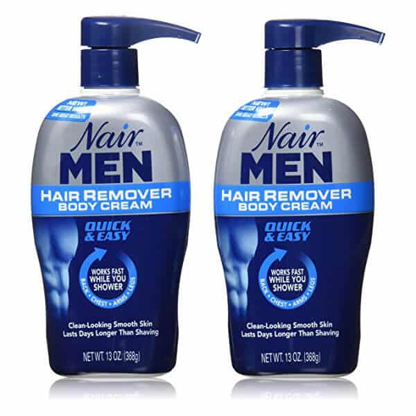nair-men-cream