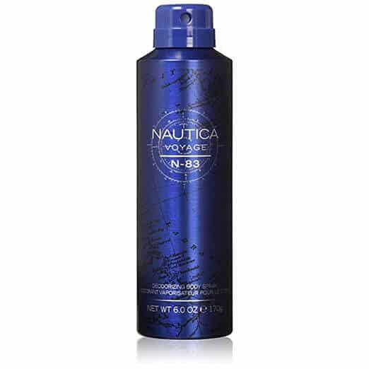 nautica-red-spray