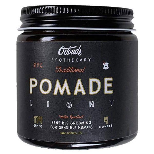 odouds-pomade