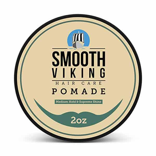 smooth-viking-pomade