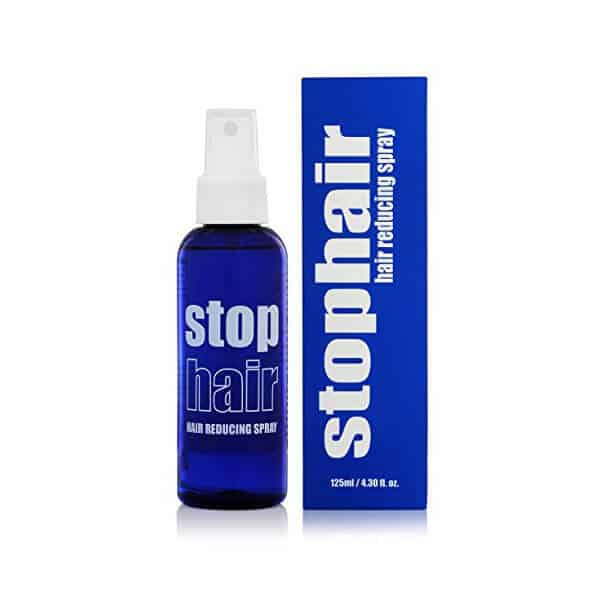 stophair-cream