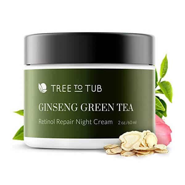 tree-to-tub-anti-aging-cream