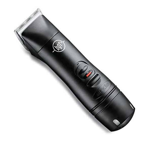 wahl-clippers