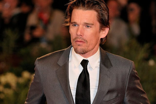 Guide To The Best Goatee Styles For Men