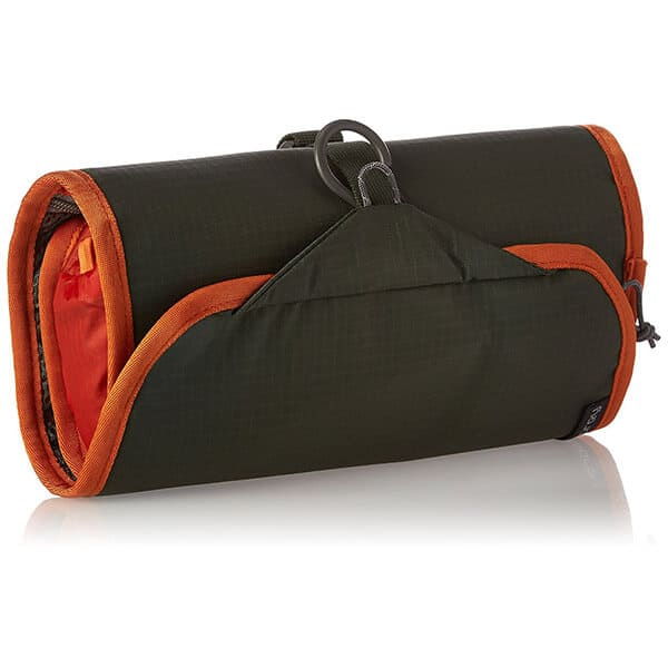 Our List of the Best Mens Dopp Bags  77b0d26fa45d8