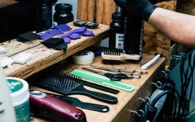 Our Guide To The Best Andis Clippers For Home Or Barbershop