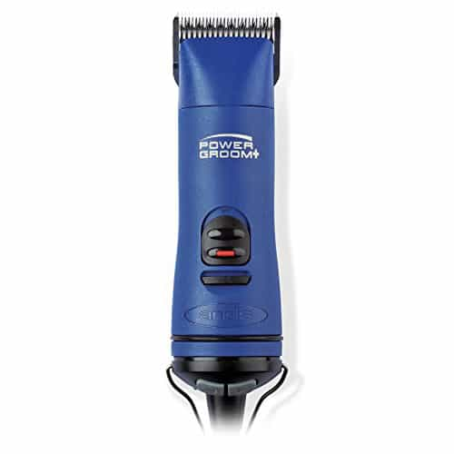 Andis-ProClip-Excel-5-Speed-dog-clippers