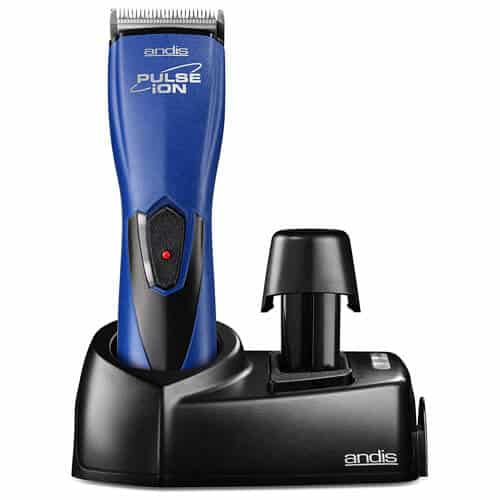 Andis-pulse-dog-clippers