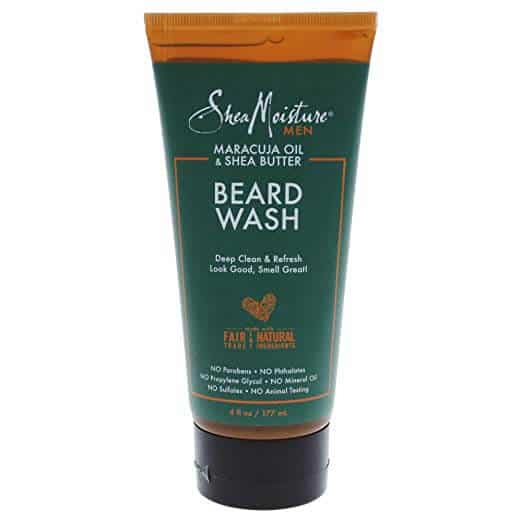 Don't Put Up With Dry Skin Under Beard | Tips to Beat It