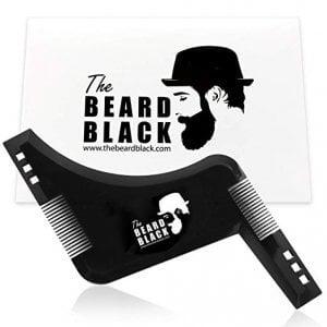 Best Beard guard